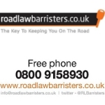 Road Law Barristers