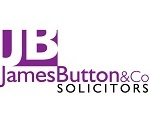 James Button & Co