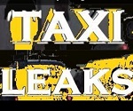 Taxi Leaks (London)
